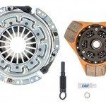 EXEDY-06955A-Racing-Clutch-Kit-0