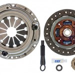 EXEDY-08022-OEM-Replacement-Clutch-Kit-0