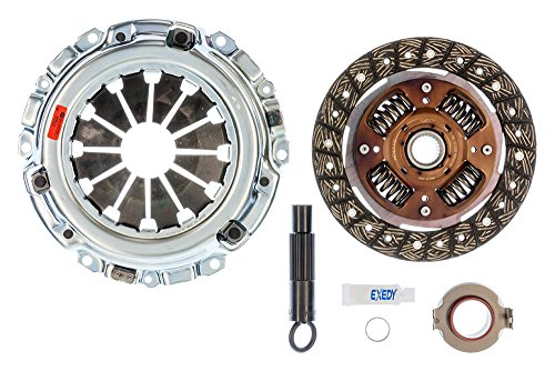 EXEDY-08806-Racing-Clutch-Kit-0