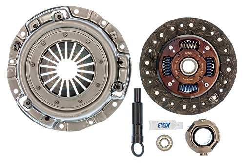 EXEDY-10036-OEM-Replacement-Clutch-Kit-0