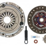EXEDY-15010-OEM-Replacement-Clutch-Kit-0