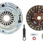 EXEDY-15801-Racing-Clutch-Kit-0