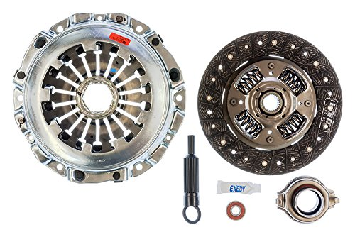 EXEDY-15802-Racing-Clutch-Kit-0