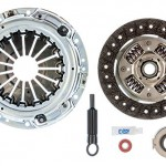 EXEDY-15804-Racing-Clutch-Kit-0