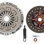 EXEDY-16085-OEM-Replacement-Clutch-Kit-0