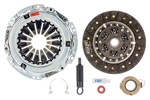 EXEDY-16803A-Racing-Clutch-Kit-0