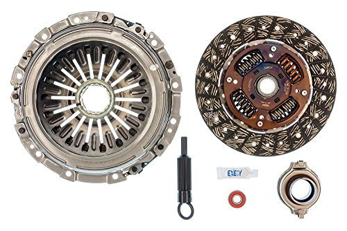 EXEDY-FJK1000-OEM-Replacement-Clutch-Kit-0