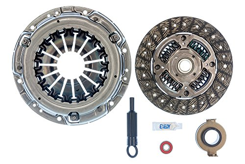 EXEDY-FJK1001-OEM-Replacement-Clutch-Kit-0