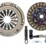 EXEDY-GMK1000-OEM-Replacement-Clutch-Kit-0