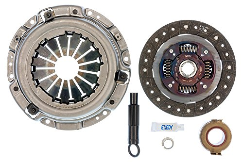 EXEDY-HCK1000-OEM-Replacement-Clutch-Kit-0