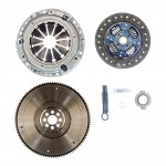EXEDY-HCK1001-OEM-Replacement-Clutch-Kit-0