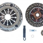 EXEDY-HCK1004-OEM-Replacement-Clutch-Kit-0