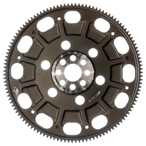 EXEDY-HF02-Chromoly-Racing-Flywheel-0-0