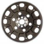 EXEDY-HF02-Chromoly-Racing-Flywheel-0-1