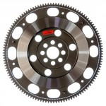 EXEDY-HF02-Chromoly-Racing-Flywheel-0