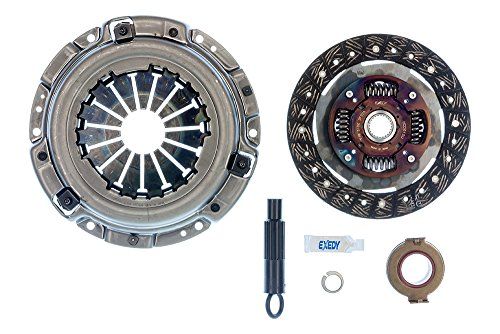 EXEDY-KHC03-OEM-Replacement-Clutch-Kit-0