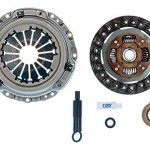 EXEDY-KHC05-OEM-Replacement-Clutch-Kit-0
