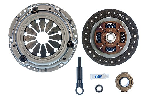 EXEDY-KHC08-OEM-Replacement-Clutch-Kit-0