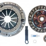 EXEDY-KHC09-OEM-Replacement-Clutch-Kit-0