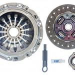 EXEDY-KMB02-OEM-Replacement-Clutch-Kit-0