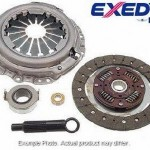EXEDY-KMB03-OEM-Replacement-Clutch-Kit-0