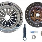 EXEDY-KMZ03-OEM-Replacement-Clutch-Kit-0