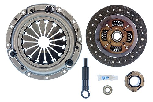 EXEDY-KMZ03-OEM-Replacement-Clutch-Kit-0