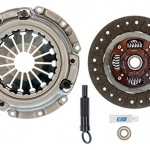 EXEDY-KMZ08-OEM-Replacement-Clutch-Kit-0