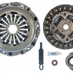 EXEDY-KSB03-OEM-Replacement-Clutch-Kit-0