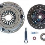 EXEDY-KSB04-OEM-Replacement-Clutch-Kit-0