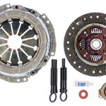 EXEDY-KTY03-OEM-Replacement-Clutch-Kit-0