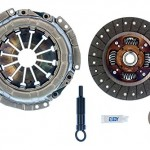 EXEDY-KTY15-OEM-Replacement-Clutch-Kit-0