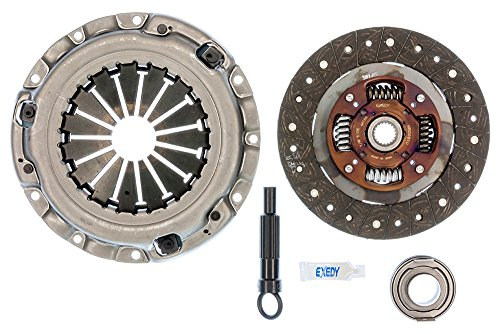 EXEDY-MBK1000-OEM-Replacement-Clutch-Kit-0