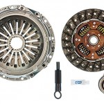 EXEDY-MBK1001-OEM-Replacement-Clutch-Kit-0