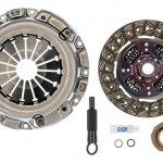 EXEDY-MZK1002-OEM-Replacement-Clutch-Kit-0