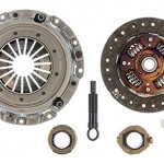 EXEDY-MZK1003-OEM-Replacement-Clutch-Kit-0