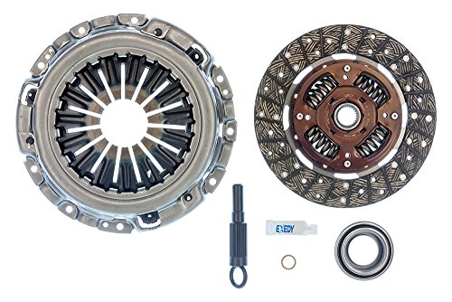 EXEDY-NSK1000-OEM-Replacement-Clutch-Kit-0