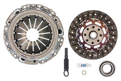 EXEDY-NSK1005-OEM-Replacement-Clutch-Kit-0