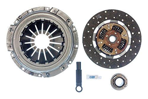 EXEDY-TYK1515-OEM-Replacement-Clutch-Kit-0