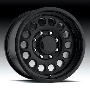 Eagle-Alloys-100-Black-Wheel-15x85x45-0