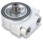 Earls-502ERL-Billet-Oil-Thermostat-0