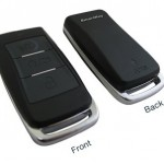 EasyGO-AM-UNIVERSAL-R-Universal-Smart-Key-System-with-Remote-Start-Proximity-Entry-and-Vehicle-Security-0-1