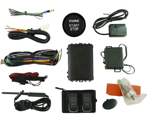 EasyGO-AM-UNIVERSAL-R-Universal-Smart-Key-System-with-Remote-Start-Proximity-Entry-and-Vehicle-Security-0