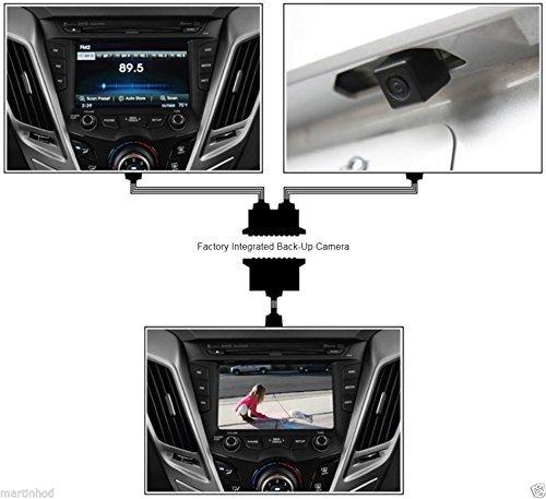 Echo-Master-FC-ODYS-2011-2013-HONDA-Odyssey-Rear-View-Camera-System-0