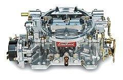 Edelbrock-1403-Performer-Carburetor-0