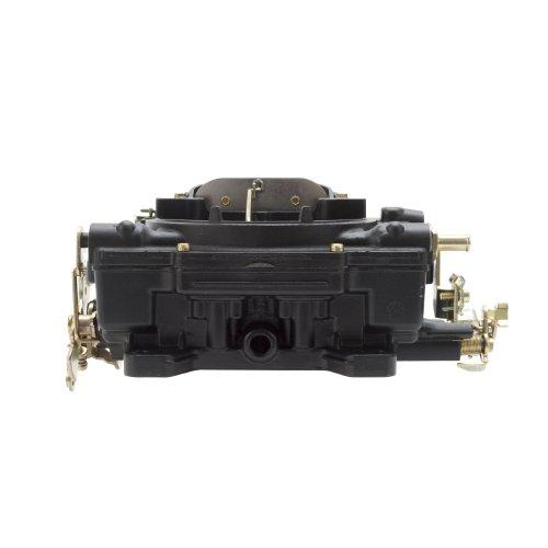 Edelbrock-14053-Carburetor-with-Manual-Choke-0-0