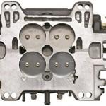 Edelbrock-14053-Carburetor-with-Manual-Choke-0-1