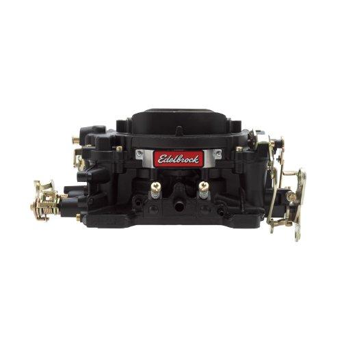 Edelbrock-14053-Carburetor-with-Manual-Choke-0