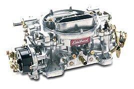 Edelbrock-1413-EPS-800-Square-Bore-Electric-Choke-0
