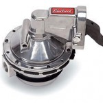 Edelbrock-1721-Performer-Series-Street-Fuel-Pump-0-0